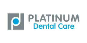 view listing for Platinum Dental Care
